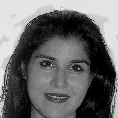 AYESHA DAWOOD - Ayesha Dawood AttorneysSpecialist advice to companies, operations launching headquarters/ hubs in Africa and start- ups on 21st century innovations.