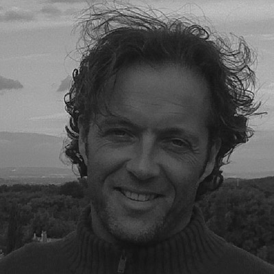 DIRK DIJKSTRA - wiGroupMore than 15 years of digital marketing and mobile advertising experience.