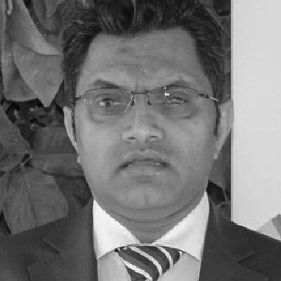 SANJAY MUNGUR - GMI Capital PartnersAdvises companies and business associations with an emphasis on skills development and empowerment.