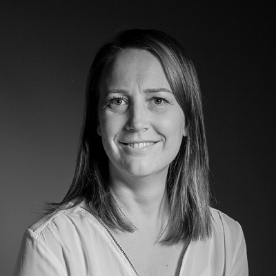 FRIDA PETTERSSON - Persistent Energy Partners LLCFrida is a finance professional with broad experience in the private investment and development sectors.