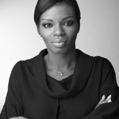 LAISSA MOUEN - COFINACofina Dojo is the first full stack innovation ecosystem launched by a financial institution in Francophone West and Central Africa