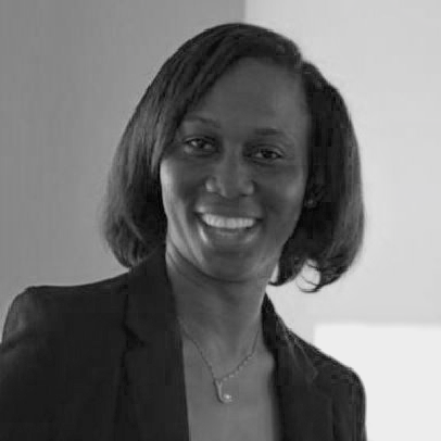 ETHEL D. COFIE - Women In Tech AfricaNamed one of the Top 5 Women impacting IT in Africa, Ethel Cofie is CEO and Founder of EDEL Technology Consulting , an IT Consulting and Digital Products Company in West Africa and Europe.