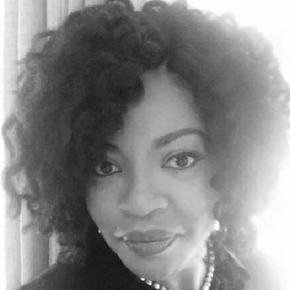 HELEN ANATOGU - iDEAStartup coach, adviser and mentor with a strong background in business law.