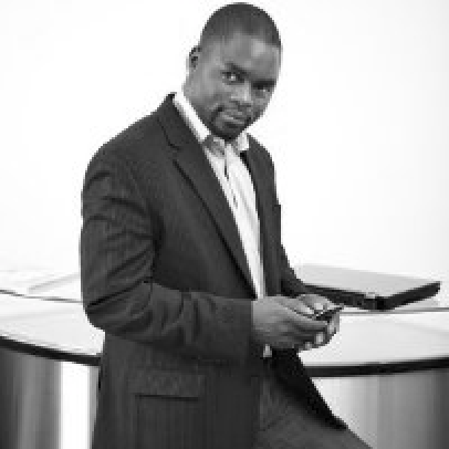 RODRIGUE FOUAFOU - HartNamtemahBranding, marketing and communication, market positioning (east and west Africa), Systems development, programming, startups and scaling a business, VC and Angel investments.