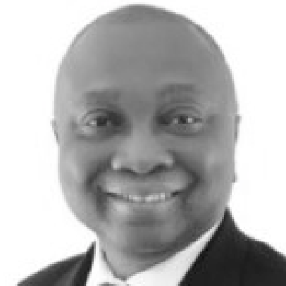HARRY TOMI DAVIES - TechnoVenturesAdvisor, board director and mentor with over three decades of outstanding experience building large-scale, national and region-wide IT, mobile, EdTech and ICT enabled infrastructure