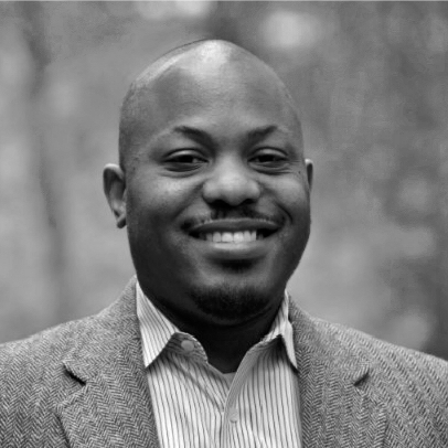 AKIN SAWYERR - FelemanVC and Angel Investments, Business Management and Strategy