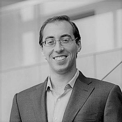 BEN FISCHBERG - Guidepost Growth EquityTech and tech-enabled services investor, previously advised tech companies on $25bn+ of M&A and $65bn+ of capital raises. Experienced in VC investments, financial expertise and business management & strategy