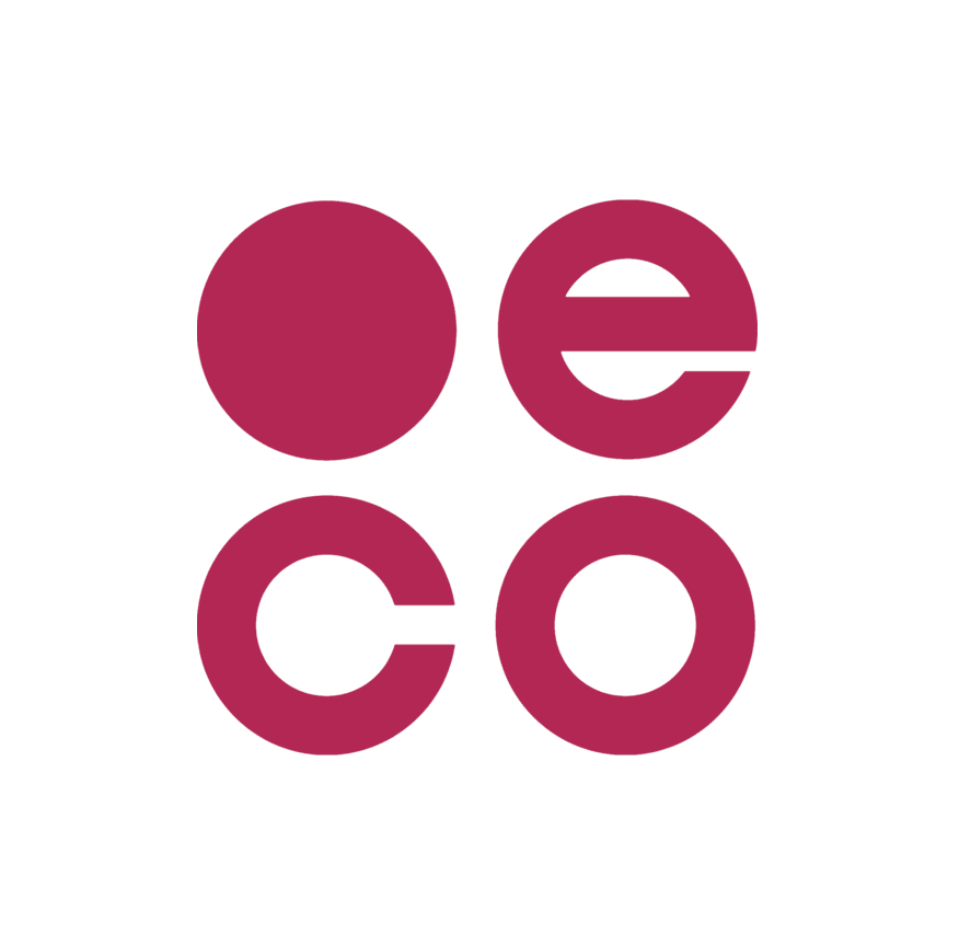 .eco2.png