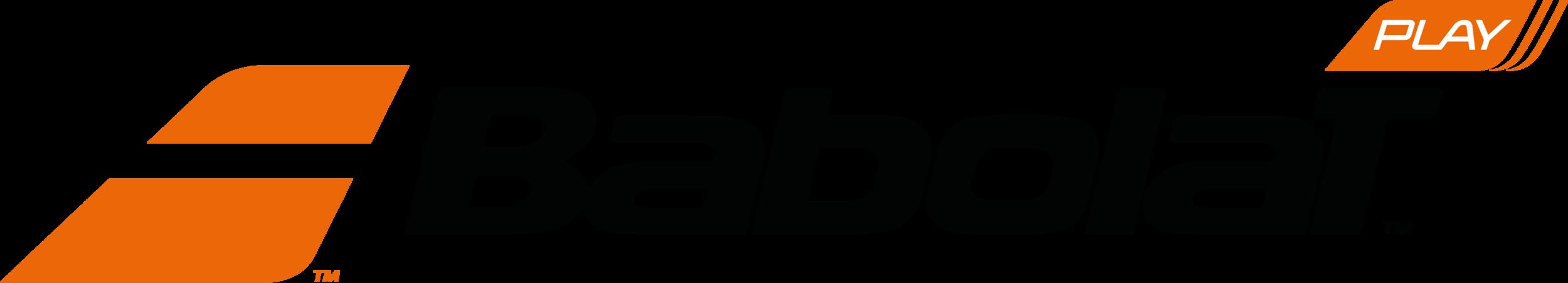 babolat-logo.png
