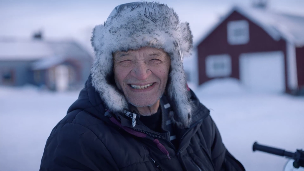 Valliant-Åke-commercial.png