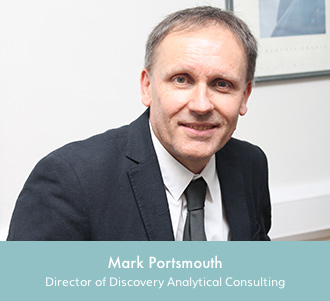 Discovery Analytical Consulting - Mark Portsmouth - Director.jpg