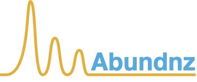 logo_abundnz_20120104.jpg
