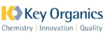key logo.jpg