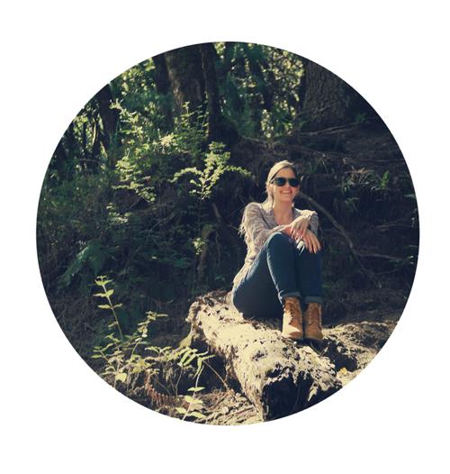 Stefania-Blog-Profile-Pic.png