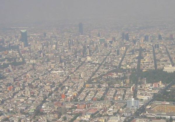 pollution-a-mexico-2812485vtwlv.jpg