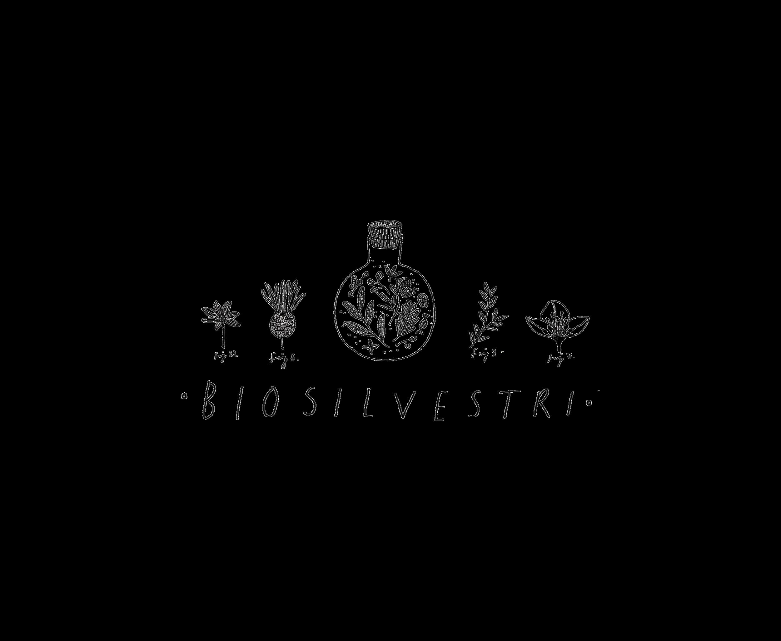 Biosilvestri png.png