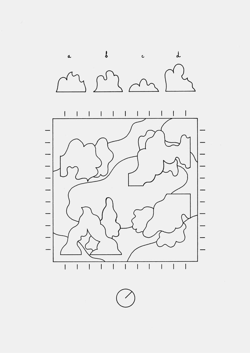 jose ja ja ja - landscapes 03