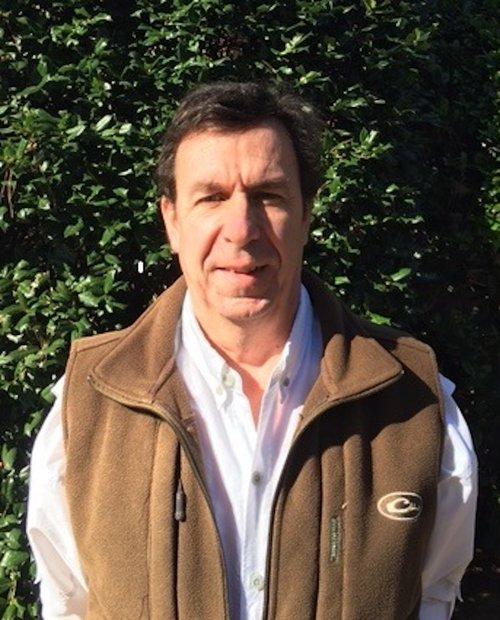 Tom Reke    South Carolina Lumber - Cayce, SC    E: TREKE@EASTCOASTONLINE.COM    P: (803) 608-3097