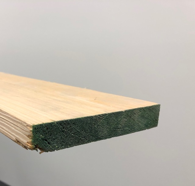 "Cypress Square Edge    1"" x 4"" - Starting at $.35 Per Linear Foot   1"" x 6"" - Starting at $.55 Per Linear Foot"