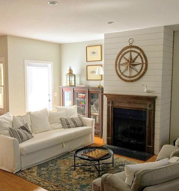 Shiplap Fireplace.jpg