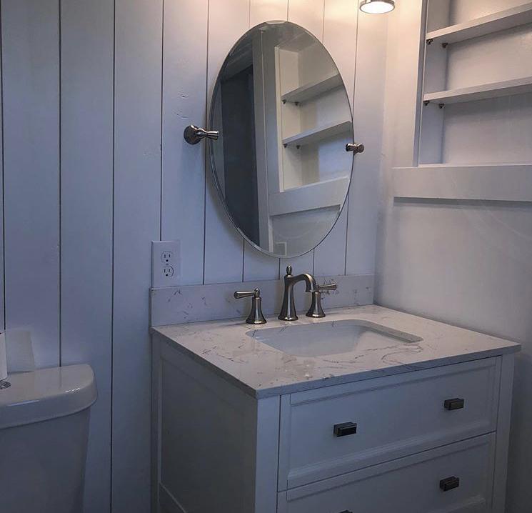 Bathroom Shiplap.jpg