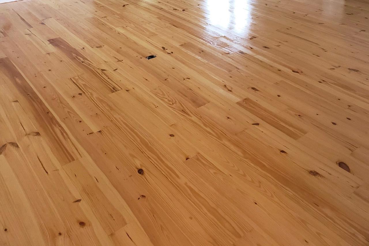 HP Flooring.jpg