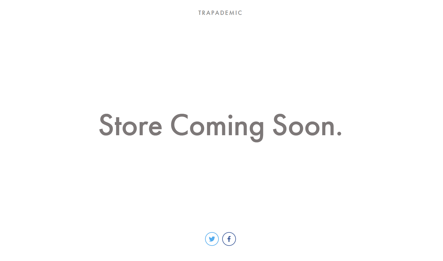 Screenshot-2017-10-27 Store — Trapademic.png