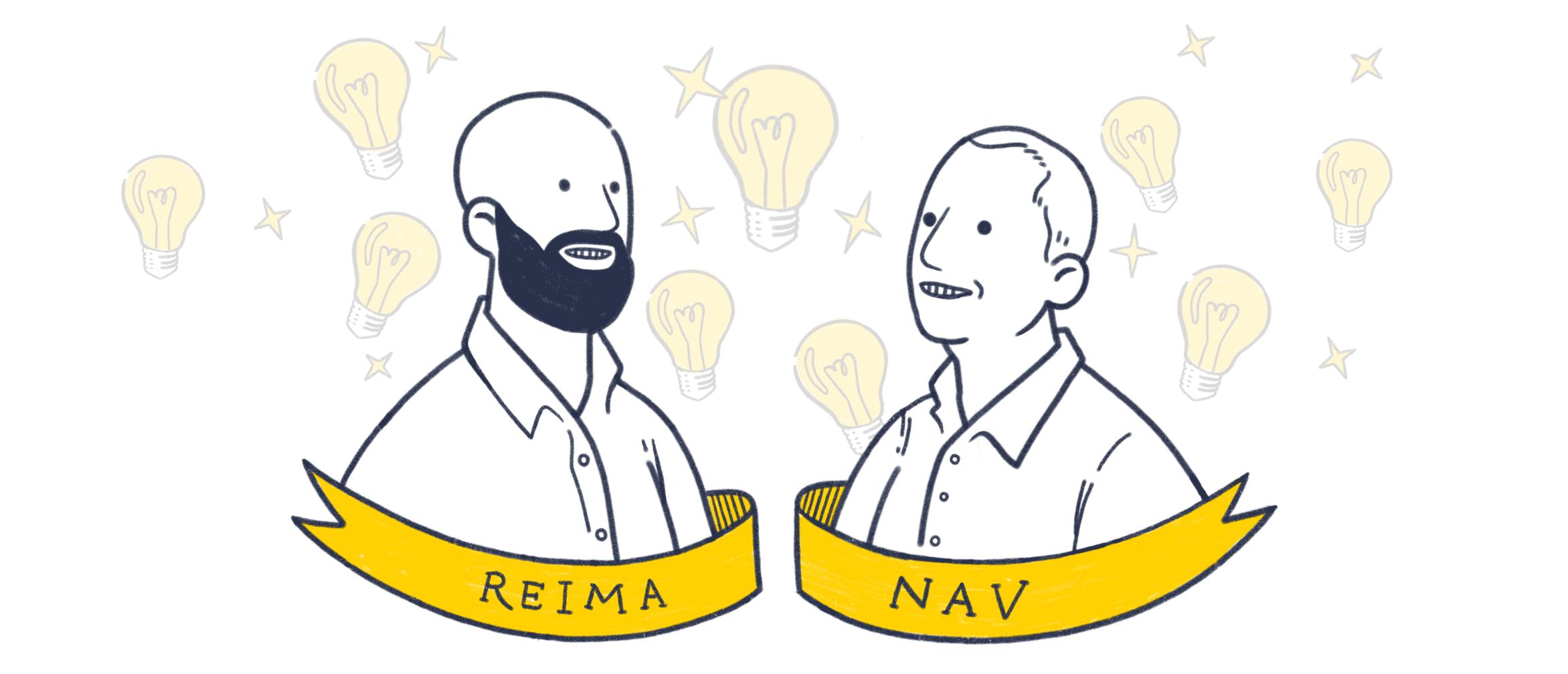 About_Nav&Reima.jpg