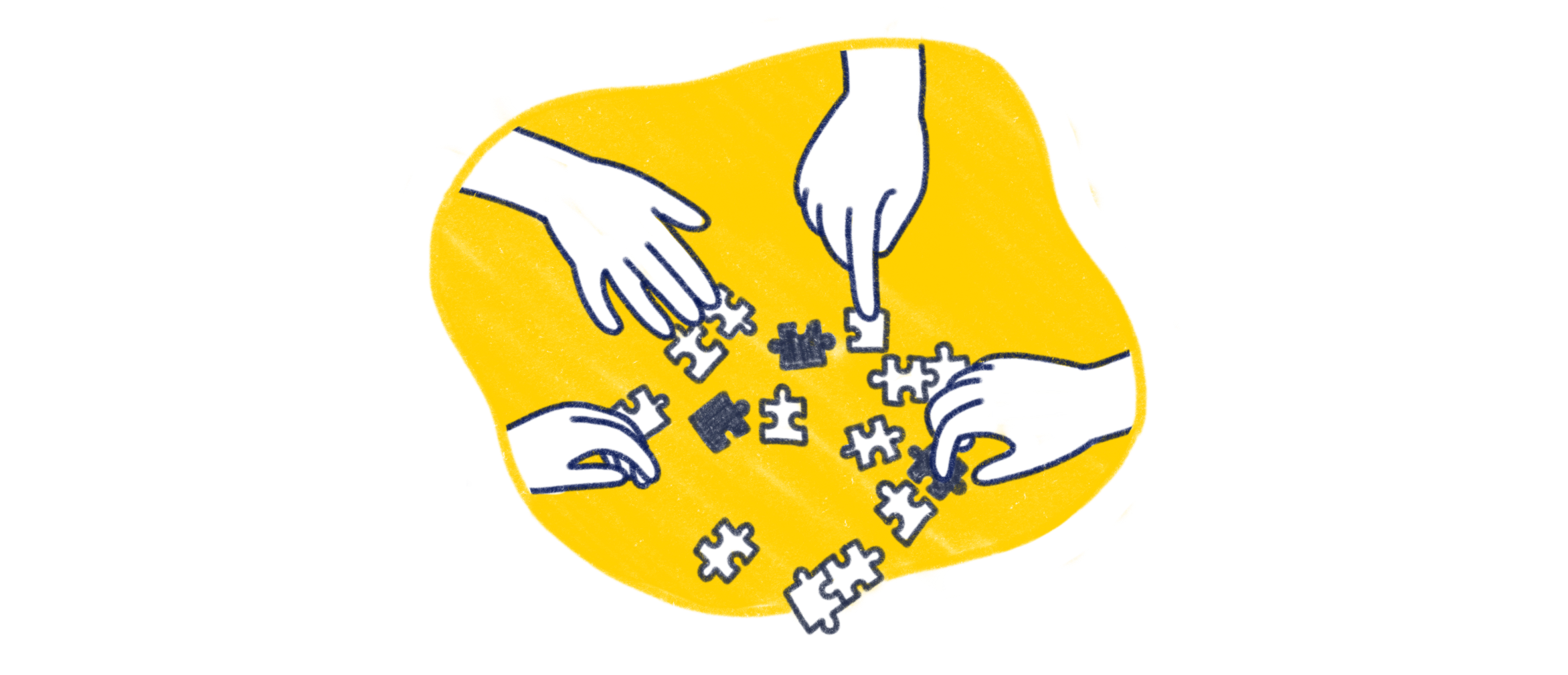 Co-creation (1).png