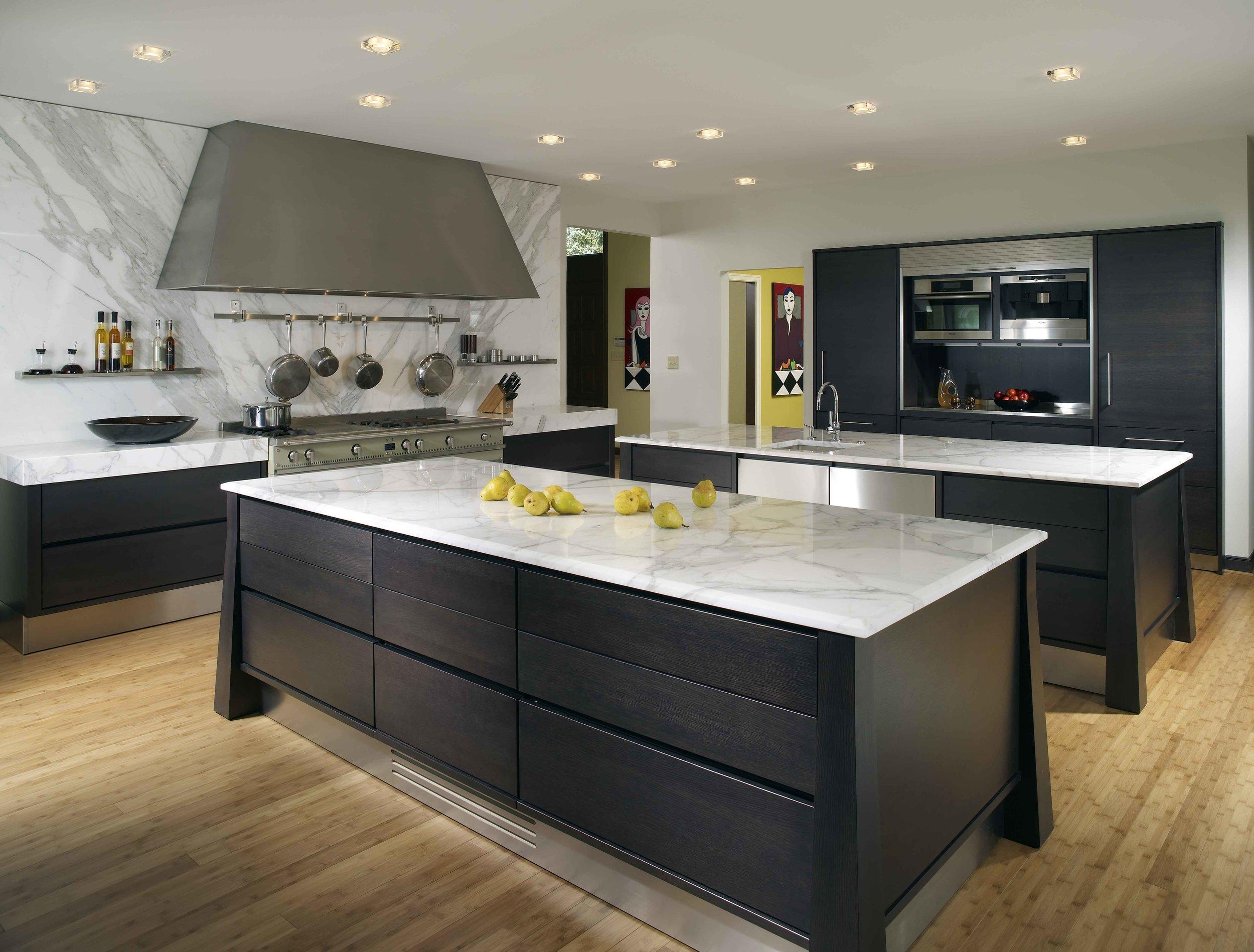 modern_kitchen_design_rules_70459_5834_4430.jpg