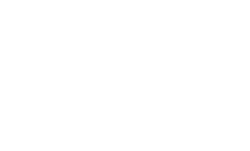 TwinTown-LogoFooter.png