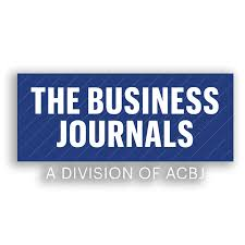 The Business Journals hiring job search