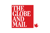 The Globe And Mail women CEO glass ceiling