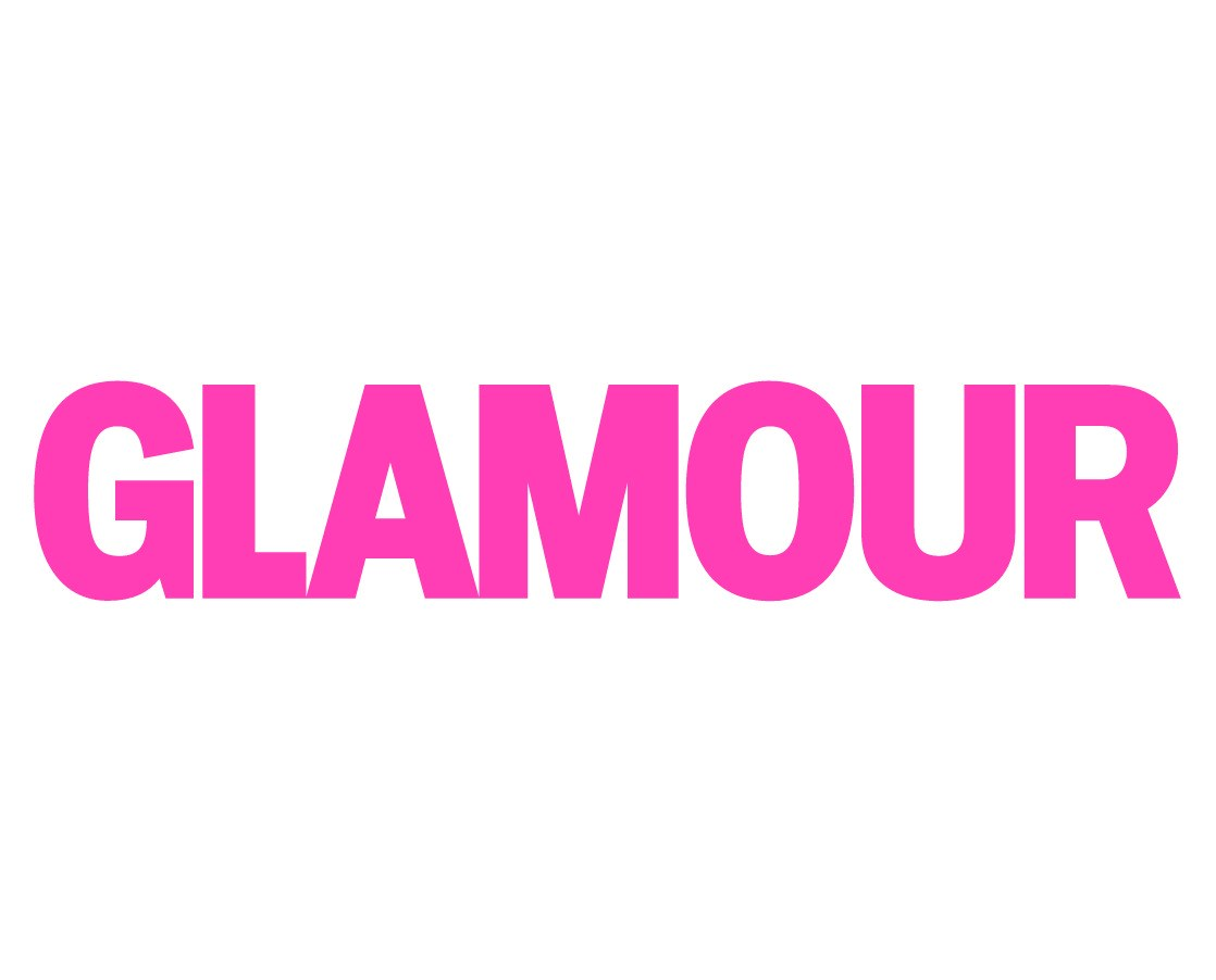 Glamour Magazine negotiation