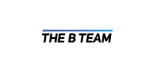 The_B_Team_logo.png