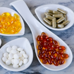 supplements on white bowls.jpg