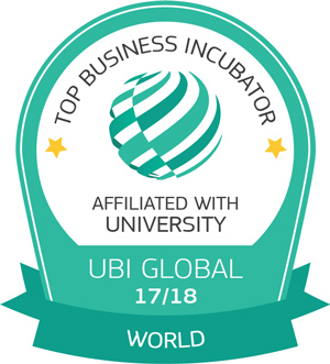 Top-Business-Incubator---Affiliated-With-(17_18).jpg