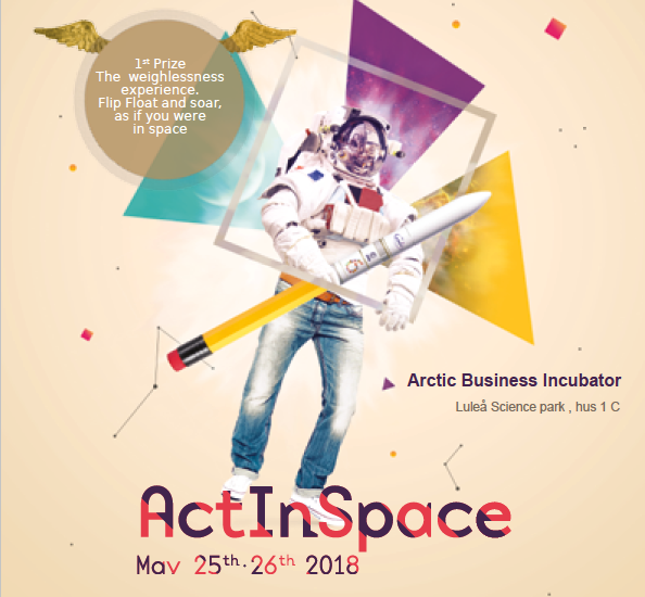 www.actinspace.org