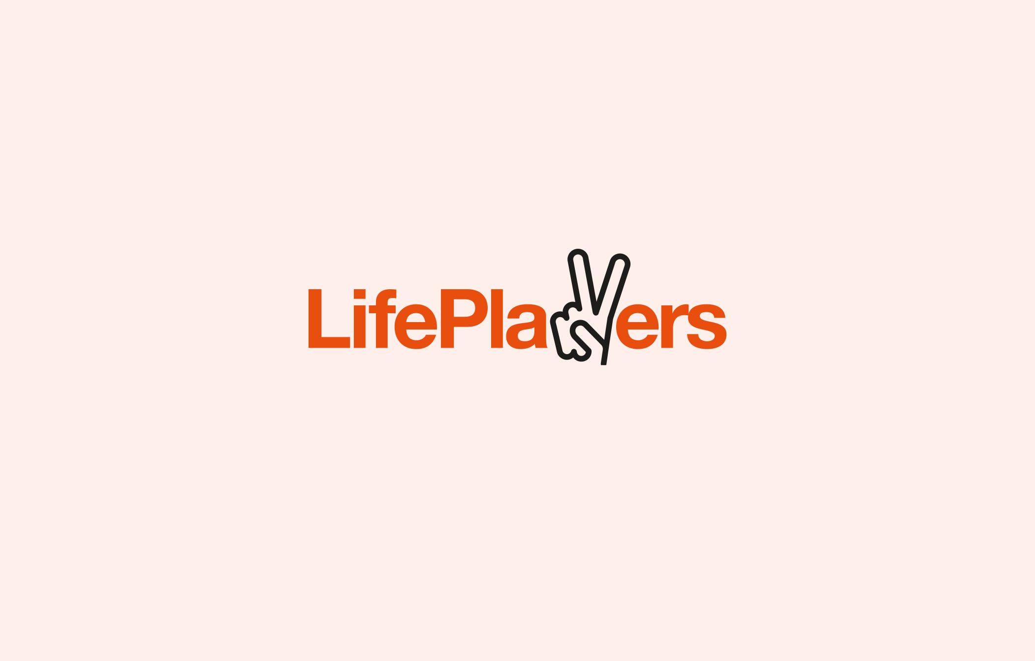 LifePlayers.jpg