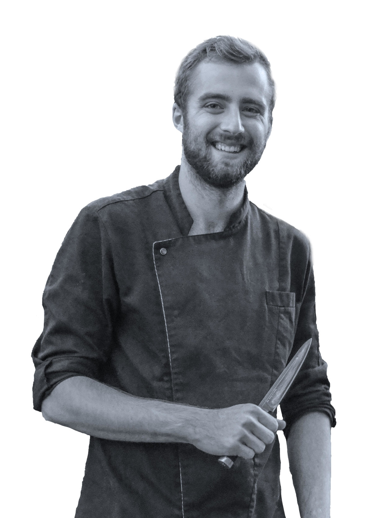 "Chef Nathan           Normal    0          21          false    false    false       FR-BE    JA    X-NONE                                                                                                                                                                                                                                                                                                                                                                                                                                                                                                                           /* Style Definitions */ table.MsoNormalTable {mso-style-name:""Tableau Normal""; mso-tstyle-rowband-size:0; mso-tstyle-colband-size:0; mso-style-noshow:yes; mso-style-priority:99; mso-style-parent:""""; mso-padding-alt:0cm 5.4pt 0cm 5.4pt; mso-para-margin:0cm; mso-para-margin-bottom:.0001pt; mso-pagination:widow-orphan; font-size:10.0pt; font-family:""Times New Roman""; border:none;}       Nathan, 21, is chef-kok van het Winery Brugmann. Hij is opgeleid aan de Namen Hotelschool en gespecialiseerd in Franse gastronomische gerechten en lokale producten."