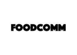 foodcomm.jpg