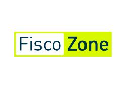 fiscozone.jpg