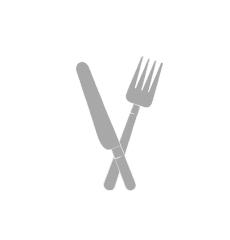 EatV5.jpg
