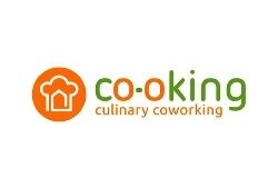 CookingV2.jpg