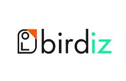 Birdiz.jpg