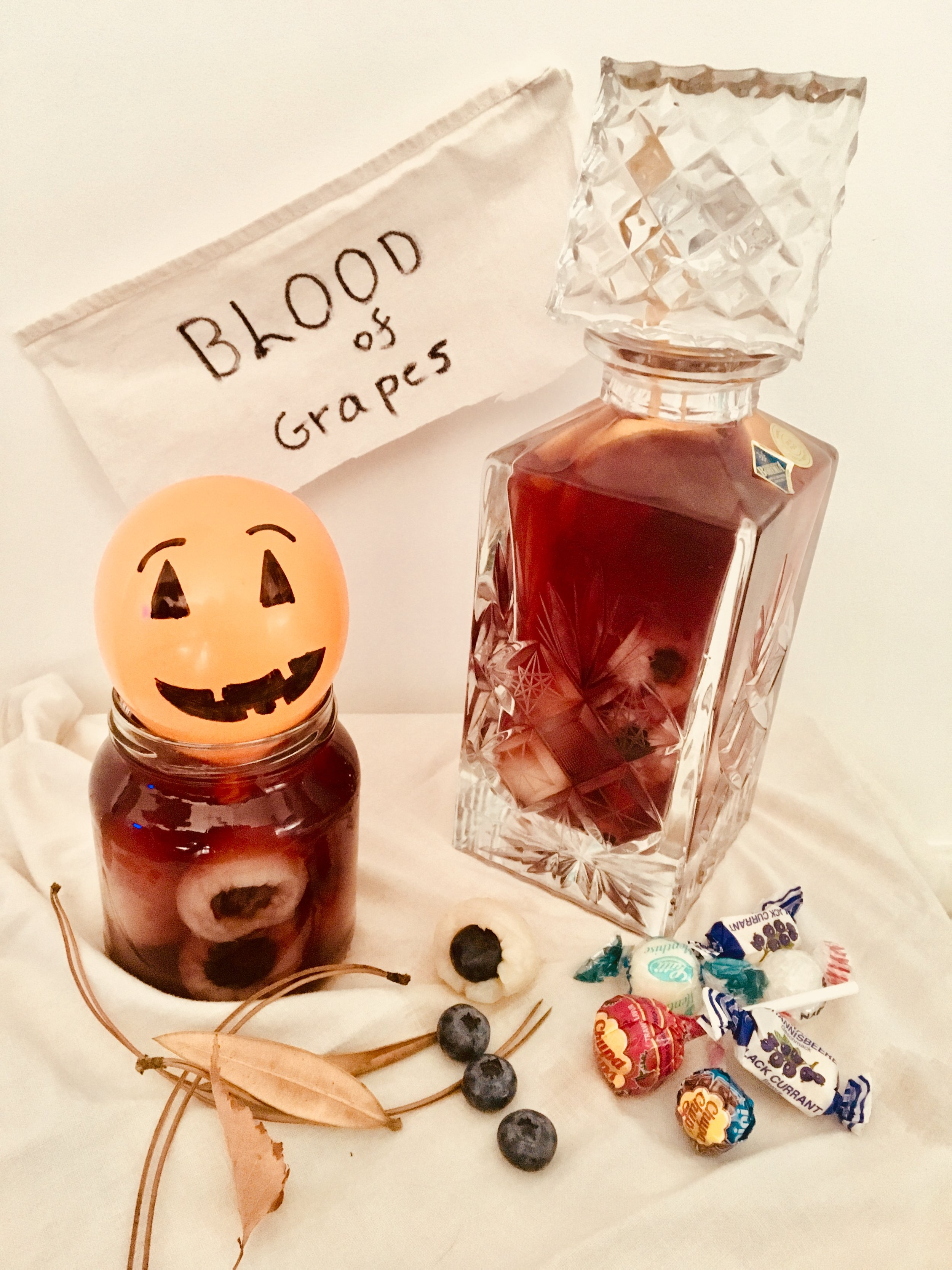 Sangriacula