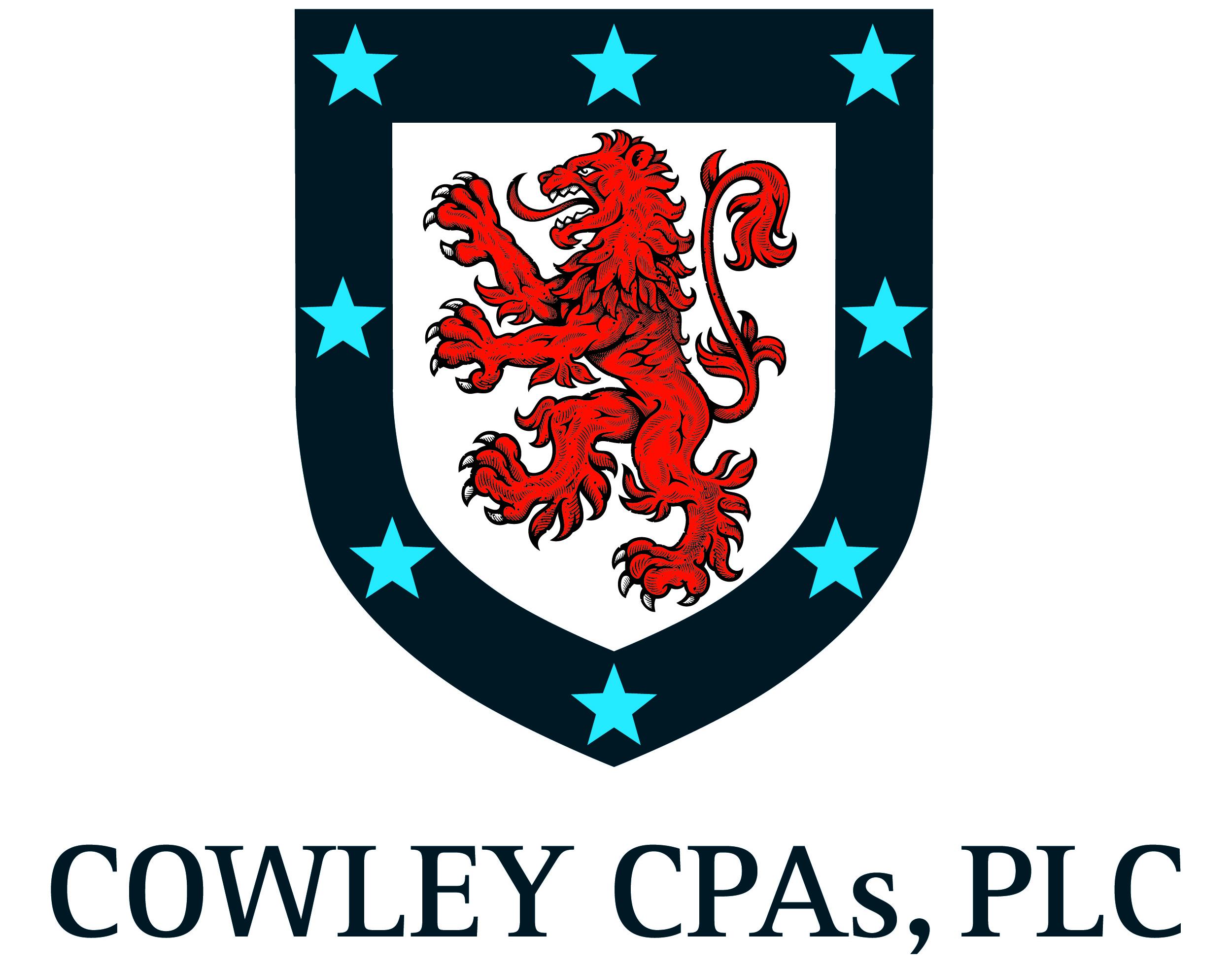 crowley crest_v2FA.jpg