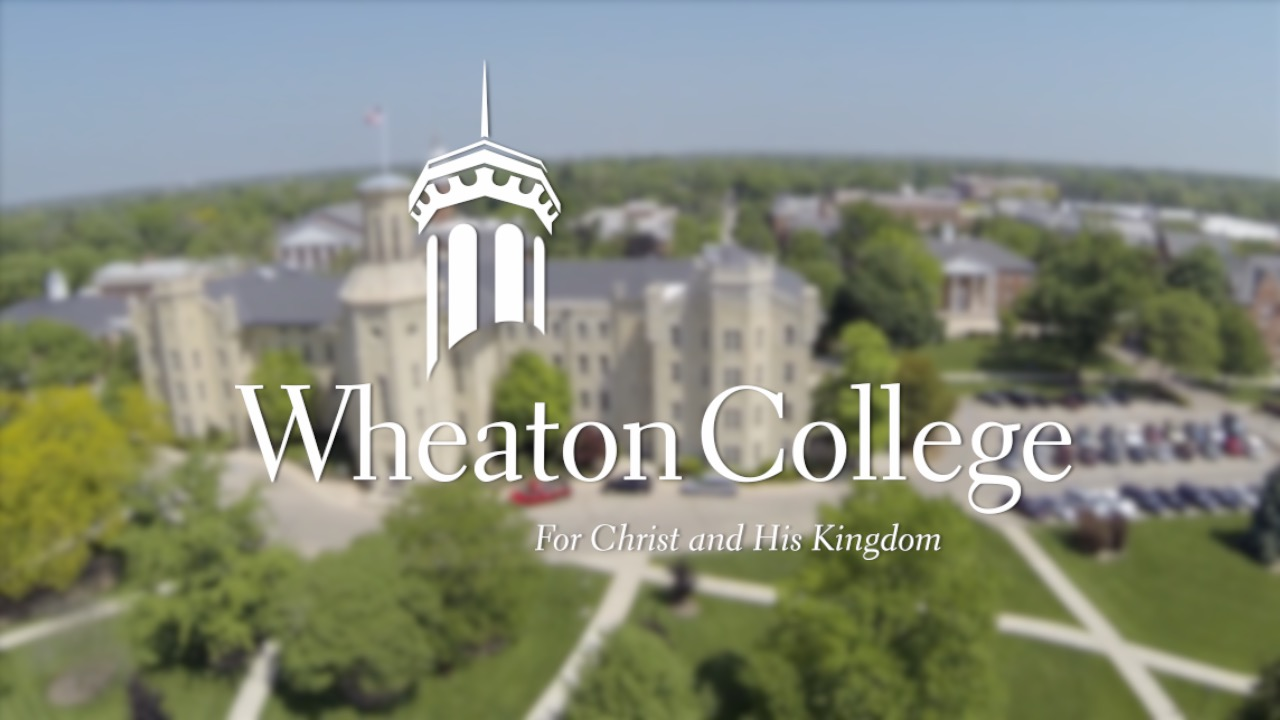 Wheaton HD.jpg