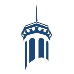Kevin • Wheaton College