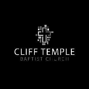 Barbara • Cliff Temple Baptist